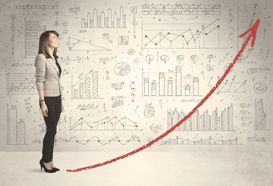 Scaling up Revenue Cycle BPO Operations