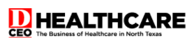 DCEO Healthcare