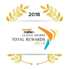 Access Healthcare named as the runner-up in People Matters Total Rewards and Wellness Conclave.jpg