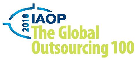2018_IAOP_Global Outsourcing 100 List