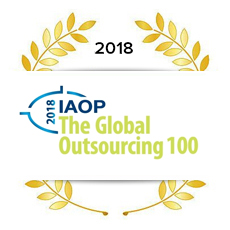 IAOP 2018 Global Outsourcing 100 List.JPG