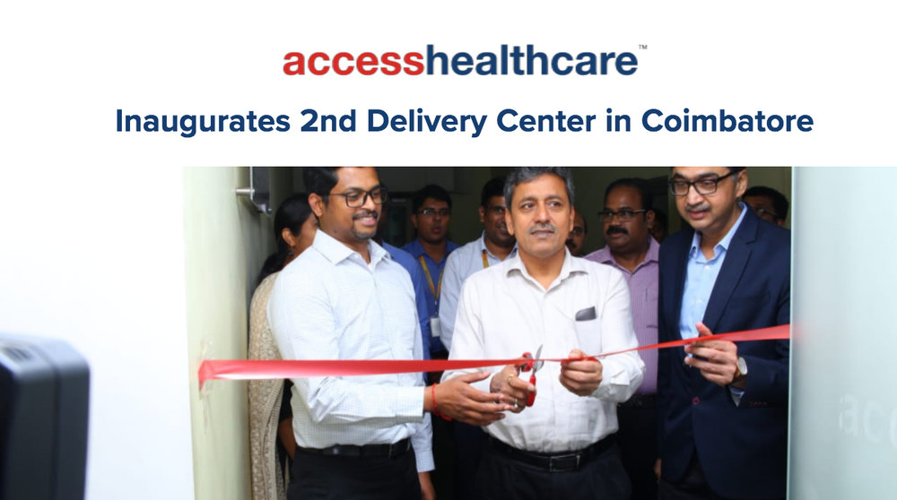 Access Healthcare Coimbatore Inaguration.jpg