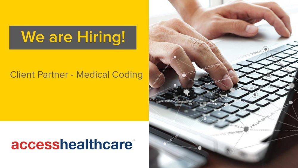 Client+Partner+Medical+Coding+Jobs+Chennai