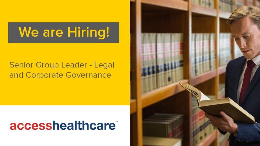 Senior+Group+Leader+Legal+Corporate+Governance