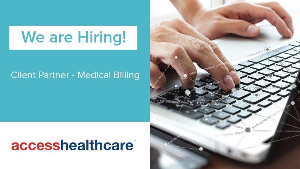 Client+Partner+Medical+Billing+Pune.jpg