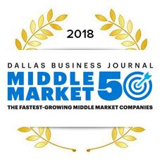 Middle+Market+50+2018