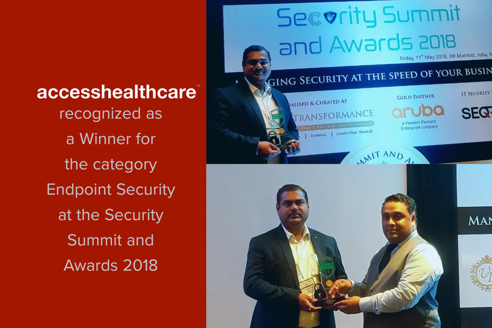 Security+Summit+Awards+2018.jpg