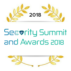Security+Summit+Award+Snippet.jpg