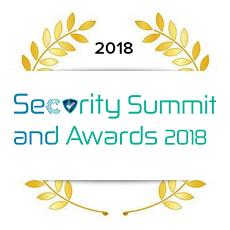 Security+Summit+Award+Snippet.jpg
