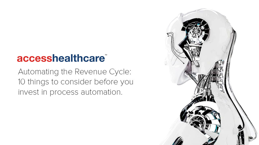 Automating the Revenue Cycle_10 things to consider before you invest in process automation_1.jpg