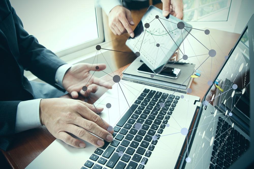 Client Partner - Coding
