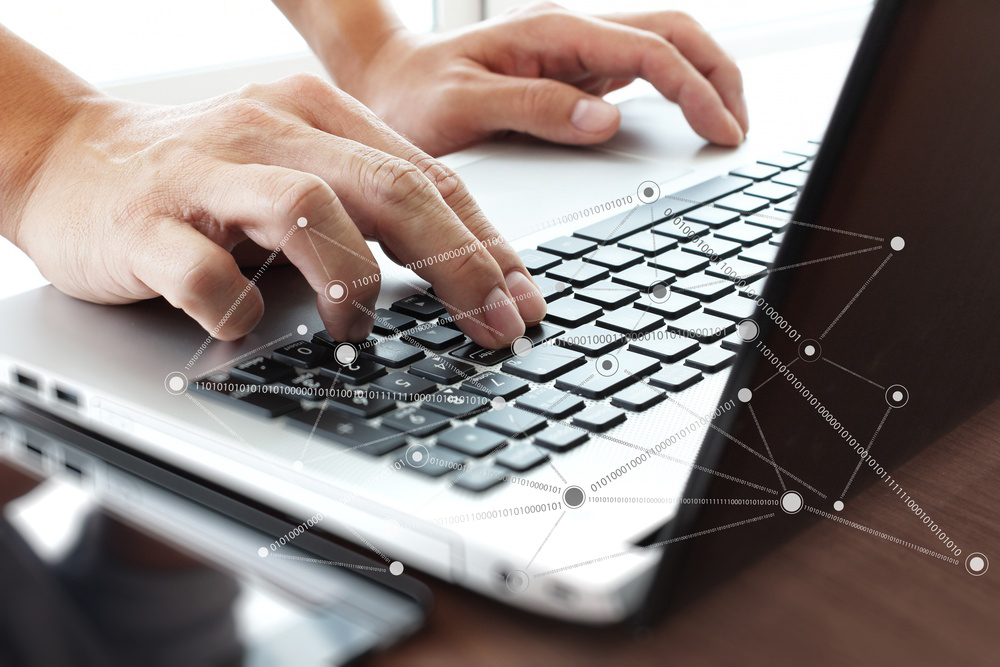 Client Partner Talent Acquisition