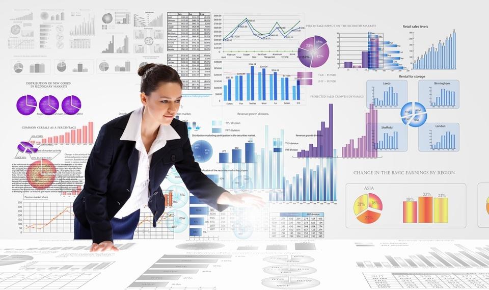 Data Analyst Manager.jpeg