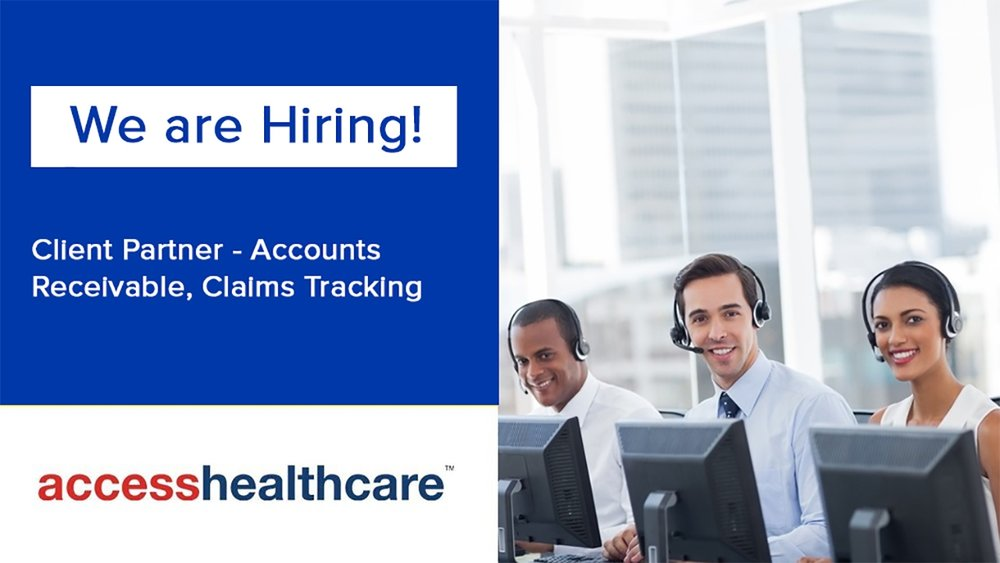 Client partner - Accounts receivable claims tracking.jpg