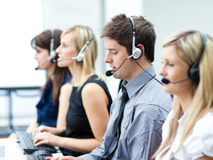 Executive - Accounts receivable (AR callers).jpg