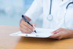 Medical Coding Auditor  - Surgery Coding.jpeg