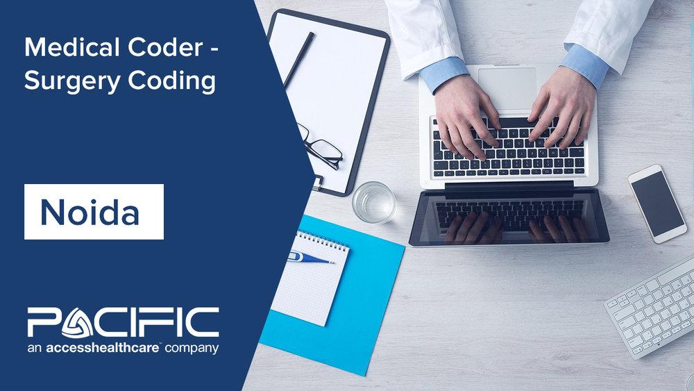 Medical Coder - Surgery Coding.jpg