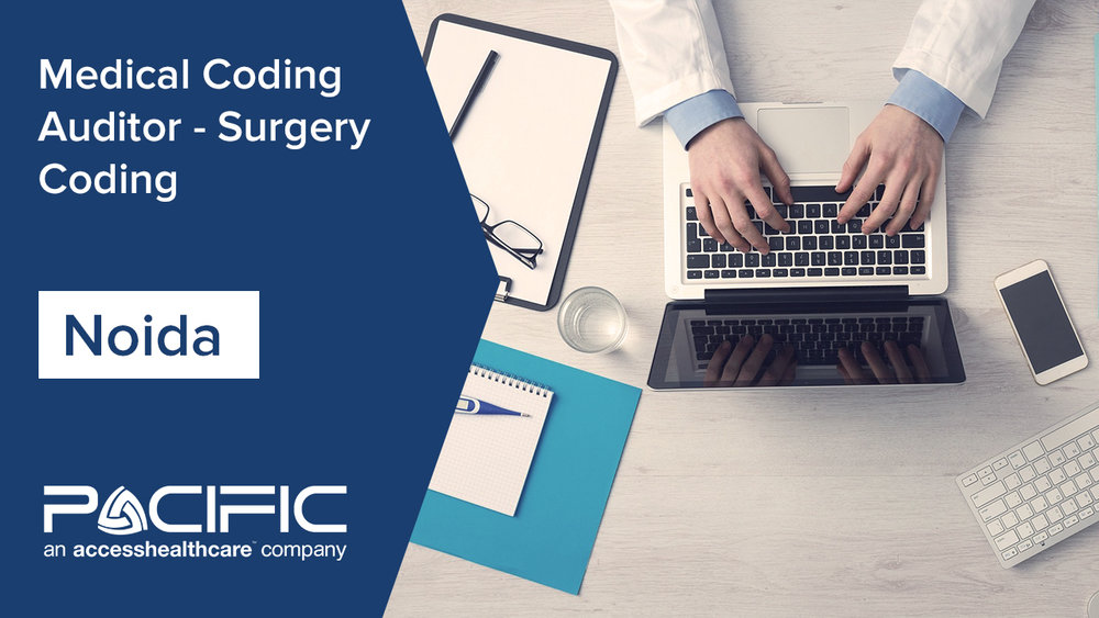Medical Coding Auditor - Surgery Coding.jpg