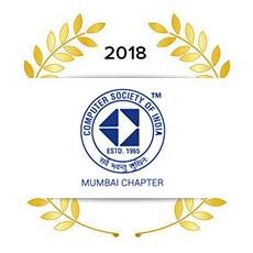 CSI Mumbai Award designing .jpg