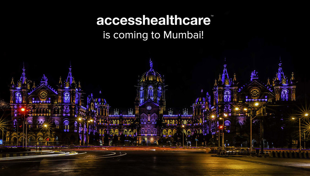 Access Healthcare coming to Mumbai.jpg