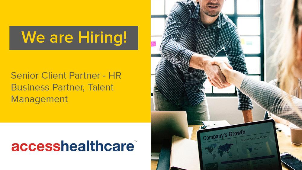Senior Client Partner - HR Business Partner, Talent Management.jpg