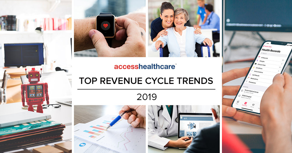 Top Revenue Cycle Trends in 2019.jpg
