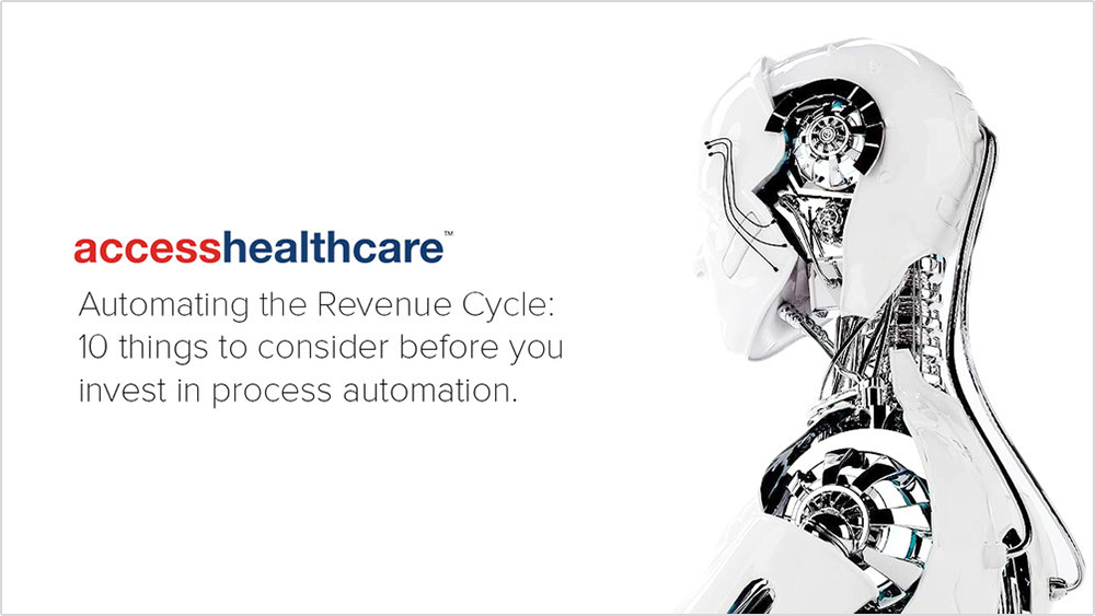 Automating-the-Revenue-Cycle-10-things-to-consider-before-you-invest-in-process-automation