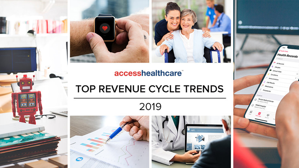 Top-Revenue-Cycle-Trends-in-2019