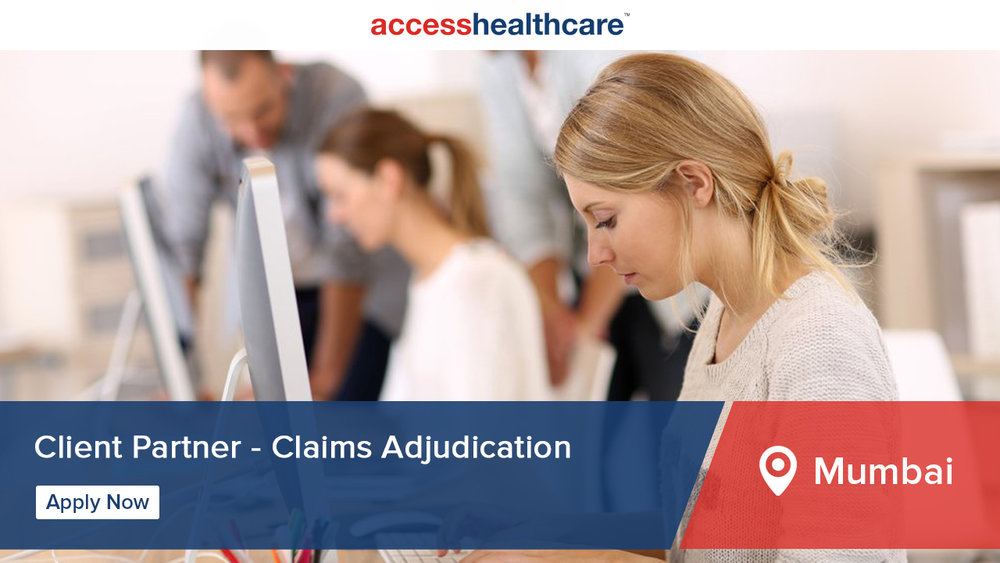 Client-Partner-Claims-Adjudication-Mumbai.jpg