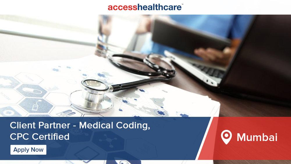 Client-Partner-Medical-Coding-CPC-Certified-Mumbai.jpg