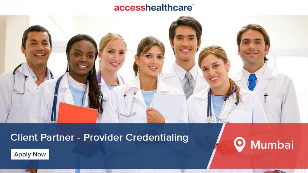Client-Partner-Provider-Credentialing-Mumbai.jpg