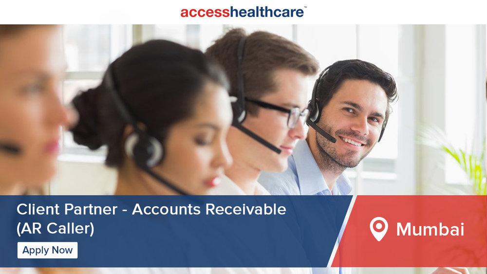 Client-Partner-Accounts-Receivable-AR-Caller-Mumbai.jpg