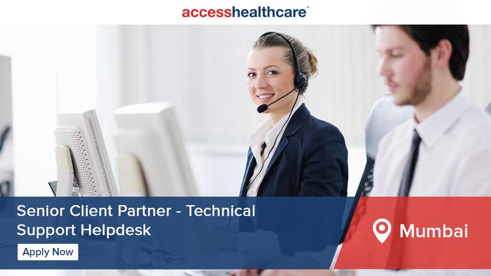 Senior-Client-Partner-Technical-Support-Helpdesk-Mumbai.jpg