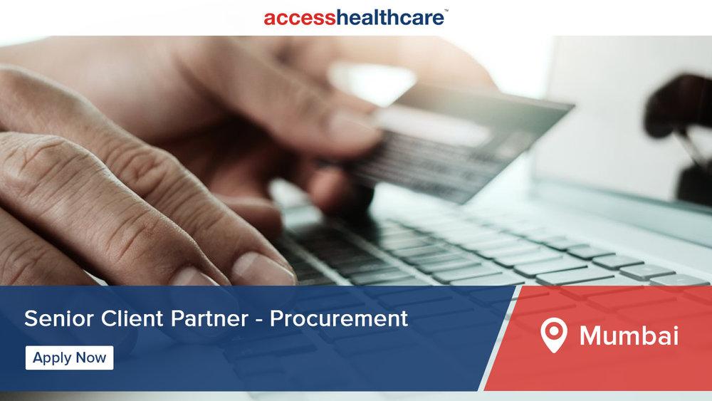 Senior-Client-Partner-Procurement-Mumbai.jpg