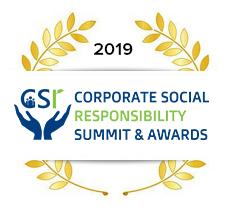 CSR Award.jpg