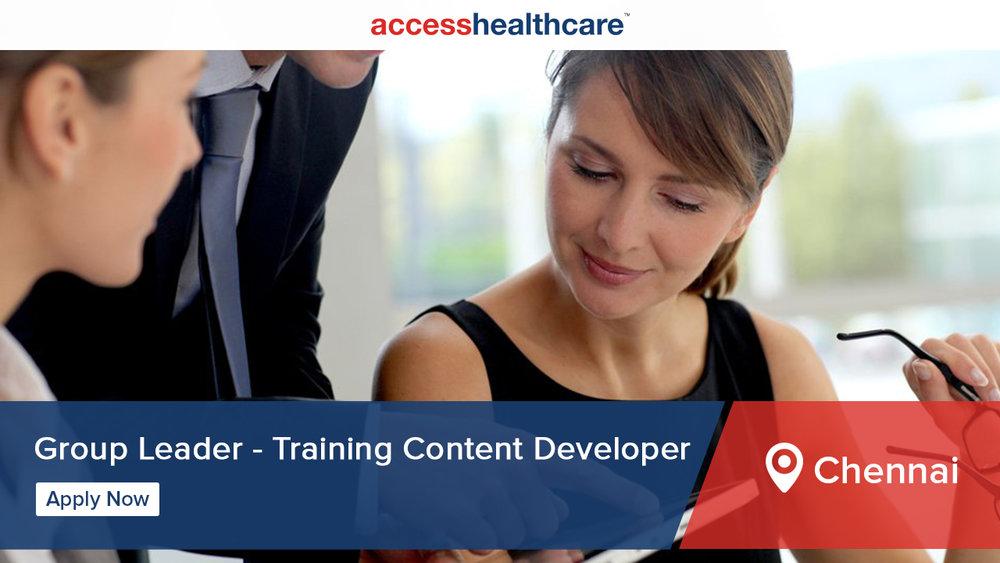 Group-Leader-Training-Content-Developer-Chennai