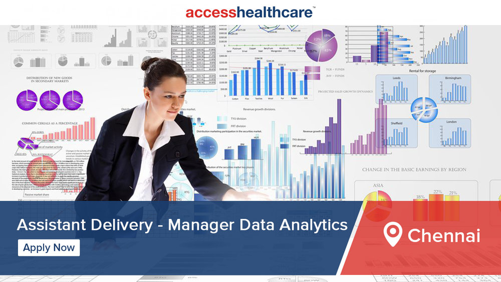 Assistant-Delivery-Manager-Data-Analytics-Chennai.jpg