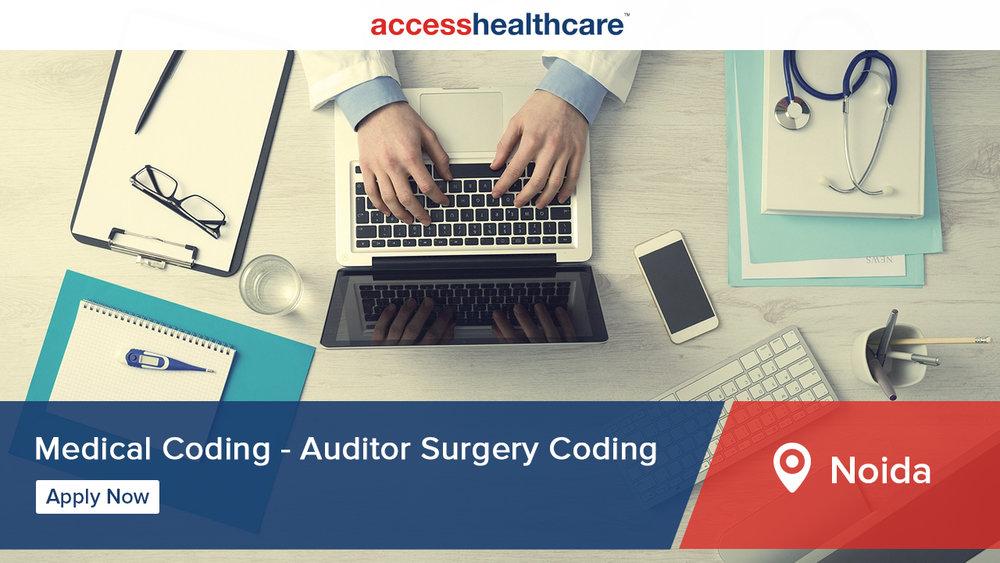 Medical-Coding-Auditor-Surgery-Coding-Noida.jpg