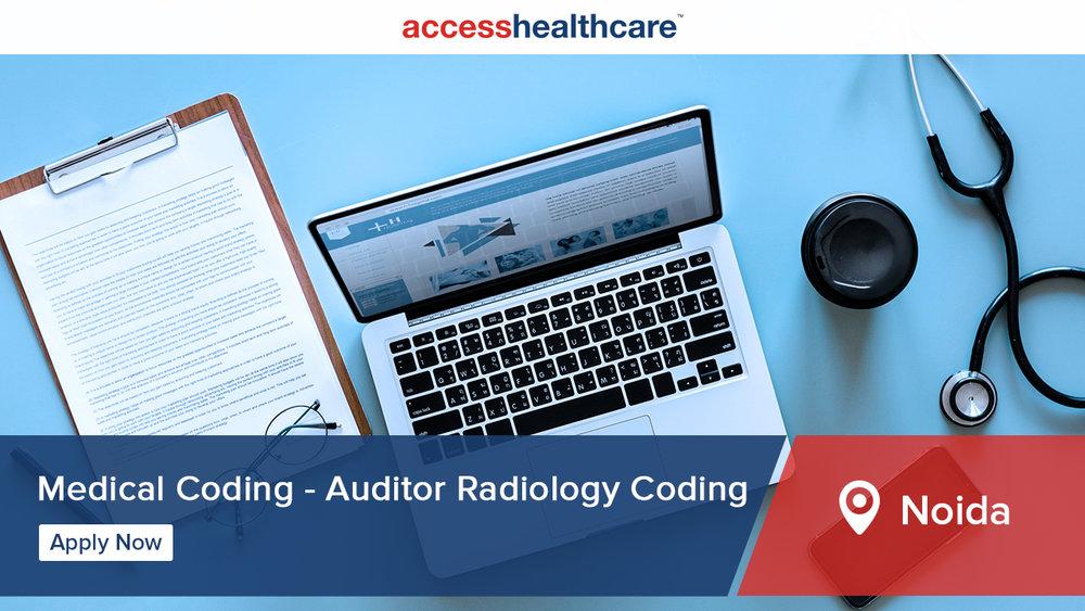 Medical-Coding-Auditor-Radiology-Coding-Noida.jpg