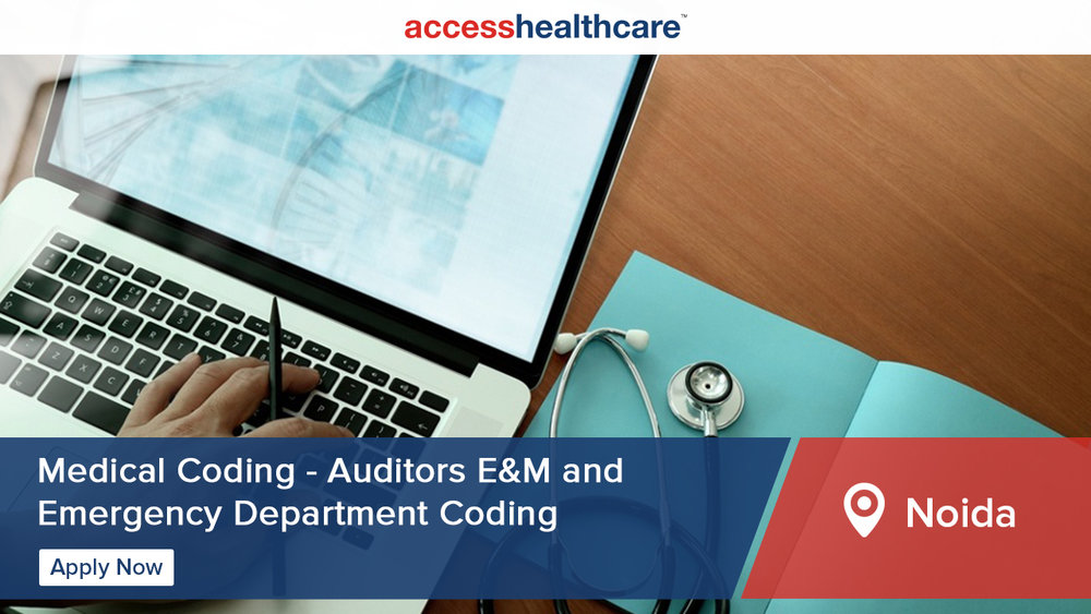 Medical-Coding-Auditors-E&M-and-Emergency-Department-Coding-Noida.jpg