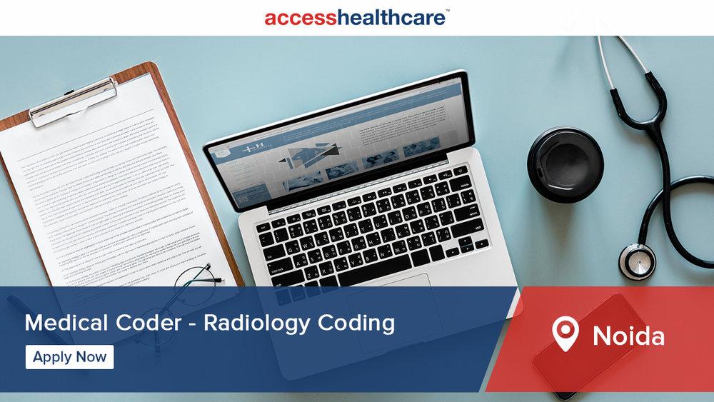 Medical-Coder-Radiology-Coding-Noida.jpg