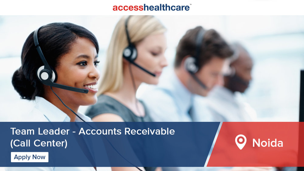 Team-Leader-Accounts-Receivable-(Call-Center)-Noida.jpg