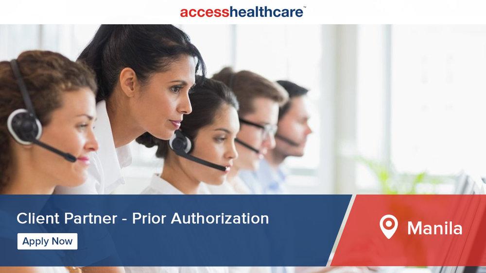 Client-Partner-Prior-Authorization-Manila.jpg