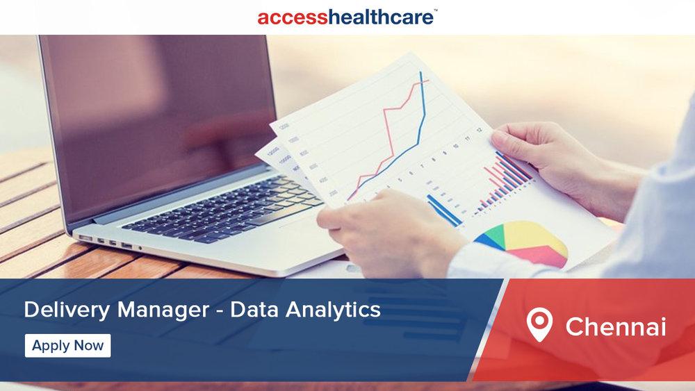 Delivery-Manager-Data-Analytics-Leadership-Chennai.jpg