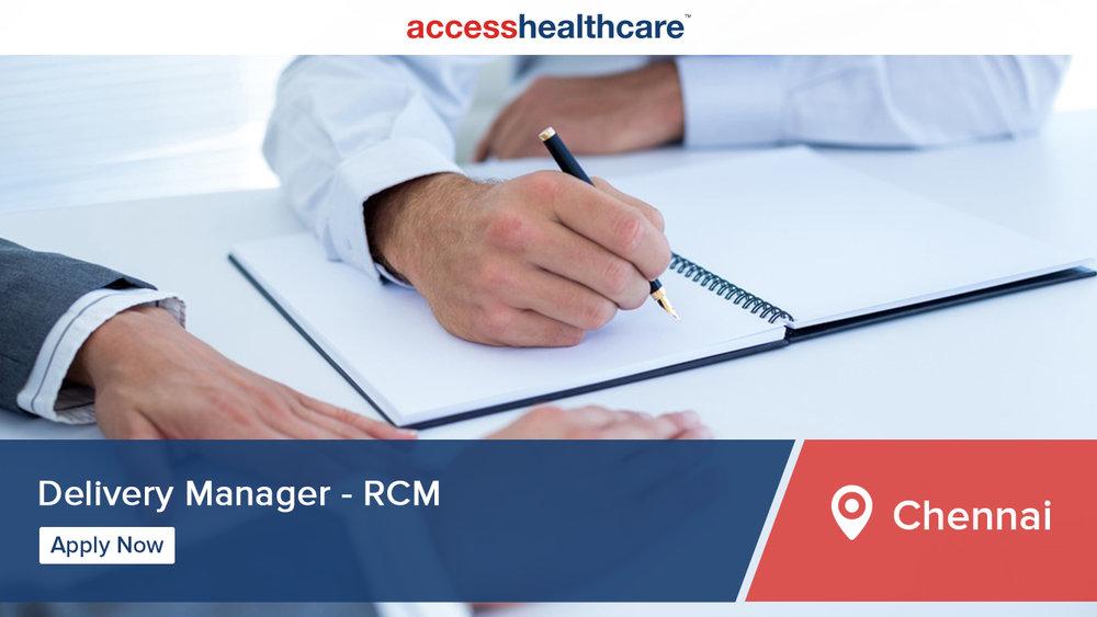 Delivery-Manager-RCM-Leadership-Chennai.jpg