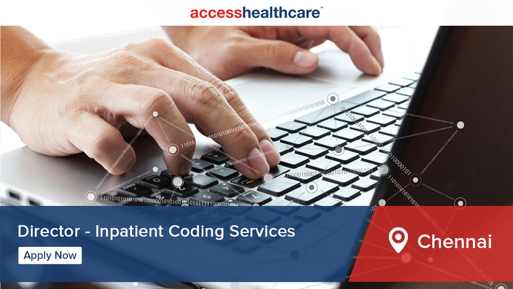 Director-of-Inpatient-Coding-Services-Leadership-Chennai.jpg