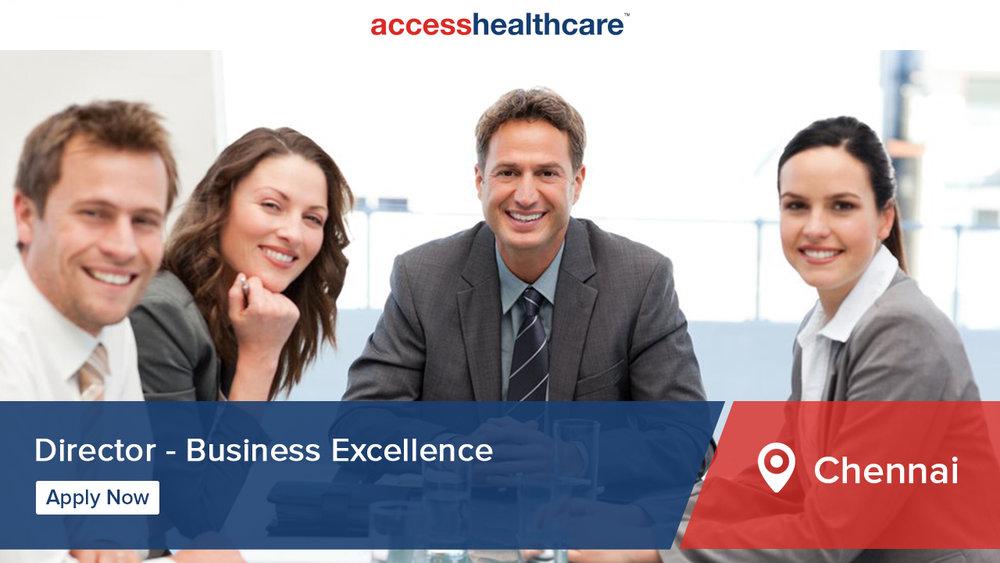 Director-Business-Excellence-Leadership-Chennai.jpg
