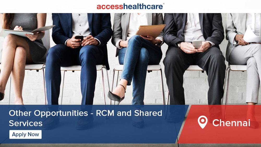 Other-Opportunities-RCM-and-Shared-Services-chennai.jpg