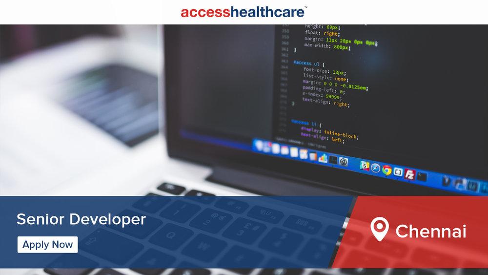 Senior-Developer-MVC-Chennai