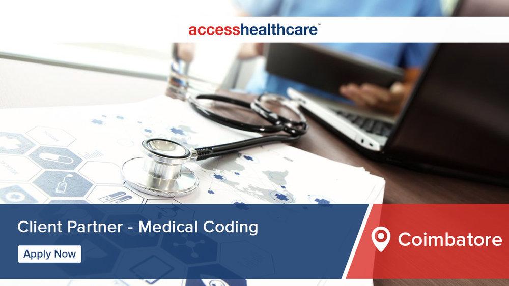 Client-Partner-Medical-Coding-coimbatore